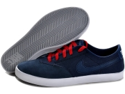 найк спортивная обувь