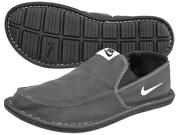 nike спортивная обувь
