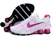 nike женские кроссовки