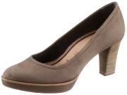 женская обувь квелле