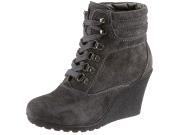 квелле женская обувь