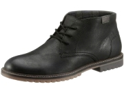 мужская обувь квелле