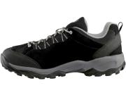 квелле мужская обувь
