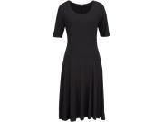 квелли платье