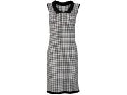 платье квелли