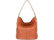 tj collection сумки