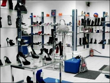 tj collection магазин