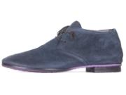 tj collection обувь