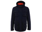 куртка томми хилфигер