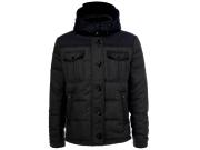 томми хилфигер куртки