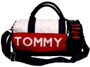 сумки томми хилфигер