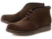 tommy hilfiger обувь