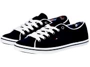 обувь tommy hilfiger