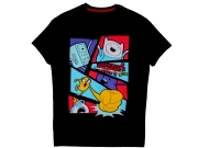 футболки твое