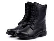 вагабонд ботинки