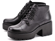 vagabond ботинки