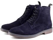 ботинки вагабонд