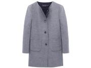 массимо дутти пальто