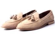 massimo dutti обувь
