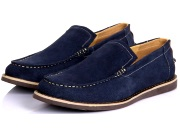 обувь массимо дутти