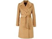 оджи пальто