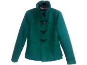 страдивариус пальто