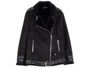 куртка страдивариус