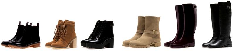 обувь страдивариус
