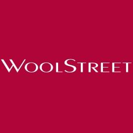 woolstreet