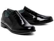 туфли для мальчиков антилопа