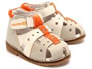 сандали антилопа