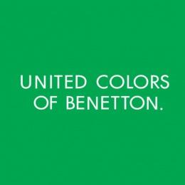 бенеттон