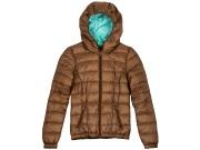 bershka мужская куртка