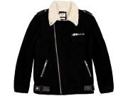 бершка мужская куртка
