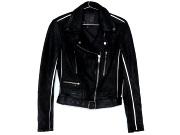 женские куртки бершка