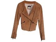 бершка женские куртки