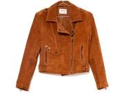 бершка женская куртка