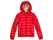 bershka женская куртка