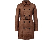bershka женские куртки