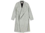 бершка пальто