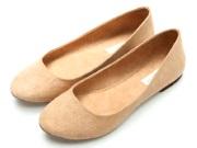 бершка обувь