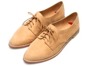 обувь бершка