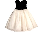 бершка платья