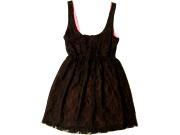 bershka платья
