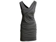 bonprix платья