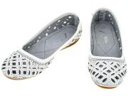 брадо обувь