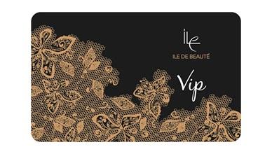 VIP Карты Иль де Ботэ со скидкой 25%
