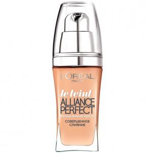 Тональный крем L'Oreal Alliance Perfect