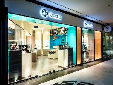 oxette магазин