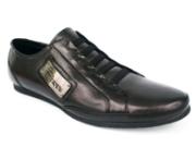 обувь паяна